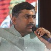 KCR govt to be pulled down says Muralidhar Rao