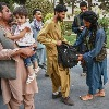 Taliban hunts for journos in Kabul and other provinces