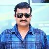 Bandla Ganesh turns hero
