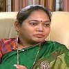 40 lakhs people downloaded Disha APP says Sucharitha