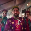 Dhoni entertains in new IPL ad