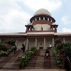 Arrest is not mandatory in every case Supreme Court key remarks