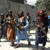 Afghan national deported from Nagpur may have joined Taliban