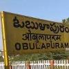 Obulapuram lease terms changed Kadapa steel plant to get share in the Iron ore