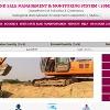 Sand booking suspension in Telangana till tomorrow night