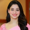 Tamanna tells about Master Chef