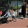 China Approves 3 Child Policy With Sops To Encourage Couples To Have More Children