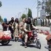 usa save afghan police family