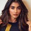 RK Selvamani criticises Pooja Hegde