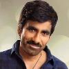 Raviteja Appreciated Raja Raja Chora movie