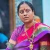 Konda Surekha May Have the face of Congress in Huzurabad
