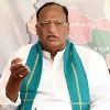 KCR will be CM for another 20 years says Gutha Sukender Reddy