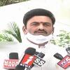 Raghurama comments on CBI announcement