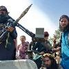 Taliban freed hundred members of dreaded terror outfit Tehrik E Taliban Pakistan