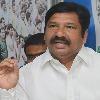 Jogi Ramesh fires on TDP president Chandrababu