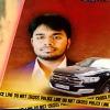 Karanam Rahul murder case details