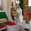 PM Modi pays tributes to Kalyan Singh