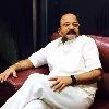 Rahul murder case accused Korada Vijay Kumar arrest
