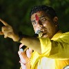 Nara Lokesh slams AP CM Jagan over Ramya murder case