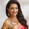 Trisha shoots for Maniratnams movie