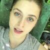 Actress Alexandra dead body found in Goa
