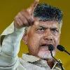 Chandrababu demands full refund for Agrigold depositors