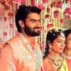 RX 100 fame Karthikeya got engaged