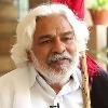 Gaddar requests Kishan Reddy for Amith Shah appointment