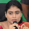 Naresh father asks Sharmila not to come to his home