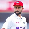 A huge century is coming from the Kohli bat Childhood coach guarantee