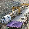 Telangana govt wrote KRMB Chairman over Veligonda project