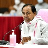 Educational Institutions will reopen in Telangana from September first