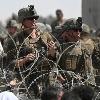 Taliban warns US to leave Afghan