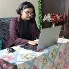 NASA scam Extreme trolling on 14yearold girl