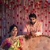 Hero Karthikeya announces his engagement with college mate
