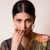 Shruti Hassan trained in Martial Arts