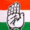 Ghanta Satyanarayana Reddy suspended from Telangana Congress
