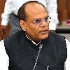 No chance for Corona third wave in Telangana says CS Somesh Kumar