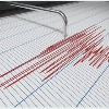 Earthquake in Bay Of Bengal