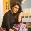 Actress Meera Mithun bail rejected
