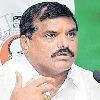 Nara Lokesh has no knowledge on schemes says Botsa Satyanarayana
