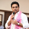 KTR says TRS registered amazing victories in two decades