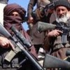 Pak Will Take Talibans Help In Kashmir says Leader Of Imran Khans Party