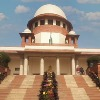 TS High Court submits pending cases list against mps and mlas