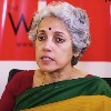 Covid In India May Enter A stage Of Endemic Says WHO Chief Scientist