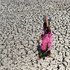DEWS Warns India Witnessing Drought Situations