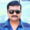 Chiranjeevi gave me life says Bandla Ganesh