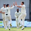 Team India collapsed in Headingley test