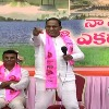 Minister Mallareddy counters Revanth Reddy challengeq