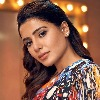 Samantha wants to do more projects in Bollywood